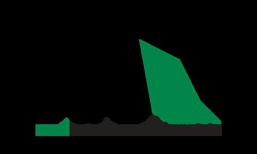 Megújuló Magyarországért Alapítvány